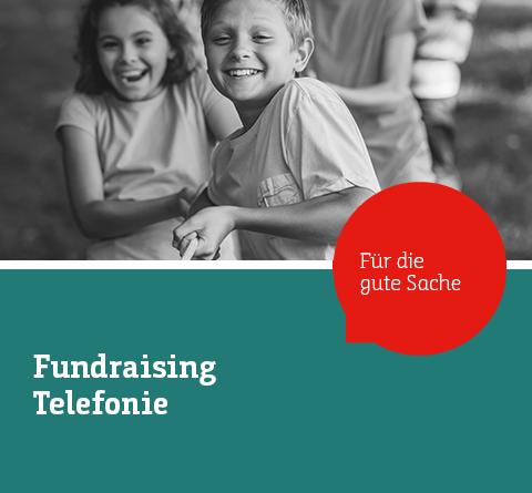 Fundraising_SW